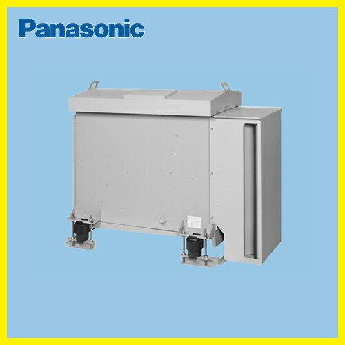 送料無料 パナソニック 換気扇 FY-28CCY3 消音形キャビネットファン(大風量タイプ) ダクト用送風器 Panasonic