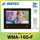 ��ƥå��� �Ἴ�ƥ�� 16����� [WMA-160-F]���ɿ奿���� ���å��ѥͥ륹���å�����