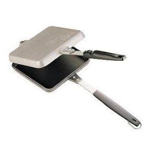 バウルー サンドイッチ トースター シングル ニュー・バウルー イタリア