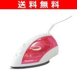 パナソニック(Panasonic) スチームアイロン NI-S55-P ピンク 【】 02P01Mar15