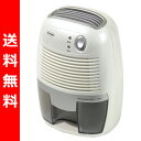 [free shipping] TO-PLAN( toe plan) mini-dehumidifier (photocatalyst) TKY-44H dehumidifier air purification, a deodorization effect