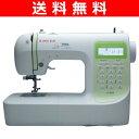 シンガー(SINGER) コンピュータミシン JY555 コンピューターミシン 家庭用ミシン シンガーミシン 文字縫い 【送料無料】