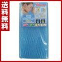 ユーザー(USER) 涼感ジェルマット 枕 U-R281 クールジェルマット ひんやりパッド クールパッド 【送料無料】