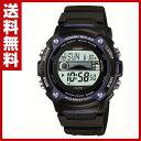 【通常ポイント5倍セール中】 カシオ 腕時計 スポーツ アウトドア 送料無料