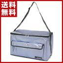 ユーザー(USER) アクアクーラー 35L U-Q007 ブルー 保冷パック 保冷バッグ クーラーバック ランチバック アウトドア キャンプ バーベキュー 【送料無料】