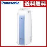 �ѥʥ��˥å�(Panasonic) �ǥ����������絡(��¤7���������¤14���ޤ�) F-Y60T8-AH �� ��� ���ഥ�� �߱� ���� ����ʪ �������� ������̵����