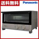 パナソニック(Panasonic) オーブントースター NT-T300-C ベージュメタリック パン ...
