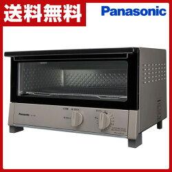 �ѥʥ��˥å�(Panasonic)�����֥�ȡ�������NT-T300-C�١�������å�