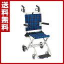 マキテック(マキライフテック) コンパクト車椅子 のっ