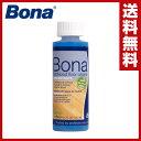Bona(ボナ) Careクリーナー 濃縮タイプ(詰替用) 118ml WM700049040 エクスプレスモップ 床掃除 クリーナー 詰め替え 【送料無料】
