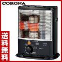 コロナ(CORONA) 石油ストーブ SXシリーズ (木造7...