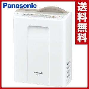 【あす楽】 パナソニック(Panasonic) 布団乾燥機 ふとん暖め乾燥機 FD-F06S1-T 布団乾燥機 布団乾燥器 フトン乾燥機 蒲団乾燥機 衣類乾燥機 靴乾燥機 ドライヤー 【送料無料】