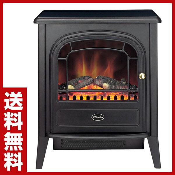 ディンプレックス(Dimplex) 電気暖炉 Arkley アークリー AKL12J 暖炉 暖炉型ファンヒーター 電気ストーブ 電気暖房 ファンヒーター 足元 おしゃれ 【送料無料】
