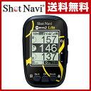 ショットナビ(Shot Navi)ゴルフナビ NEO2 Lite GPS 距離計測器 SN-NEO2 Lite GPSゴルフナビ ゴルフ 距離計測器 ナビゲーション 【送料..