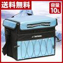 ユーザー(USER) クーラーバック FROST 10L U-Q570 保冷パック 保冷バッグ ソフト クーラー バッグ 小型 おしゃれ クーラーバック ランチバック アウトドア キャンプ バーベキュー 【送料無料】