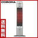 コロナ(CORONA) 本格遠赤外線電気暖房機 コアヒートス...