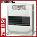 コロナ(CORONA) メーカー3年保証 石油ファンヒーター G32シリーズ (木造9畳まで/コンク...