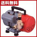 【あす楽】 寺田ポンプ 電動式 洗浄器 噴霧器 PP-401C 100V 400W 洗浄 電動式洗浄 噴霧機 噴霧器 動力噴霧器 【送料無料】