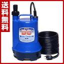 【あす楽】 寺田ポンプ バッテリー 水中ポンプ S24D-100 DC24V 小型 清水 海水用 船舶用品 いけす 生簀 汚水用ポンプ 小型ポンプ 【送料無料】