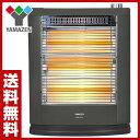 遠赤外線電気ストーブ おしゃれ(330/660/990W) ...