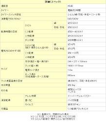 �ѥʥ��˥å��դȤ��絡FD-F06A6-A�֥롼