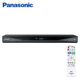 500GB 1チューナー <strong>ブルーレイレコーダー</strong> DIGA DMR-BRS530 レギュラーディーガ 1チューナー ブルーレイ Blu-ray ディーガ 録画 パナソニック(Panasonic) 【送料無料】