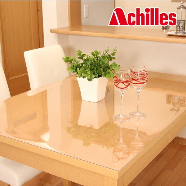 アキレス テーブルマット