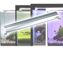 ゼンスイ LEDランプ 45cm 水槽用 照明 ライト 水槽用照明 LEDライト 鑑賞魚 熱帯魚 アクアリウム アクセサリー 【送料無料】