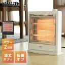 ヒーター ストーブ 電気ストーブ800/400W切替式 DS...