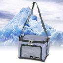 アクアクーラー 5L U-Q010 ブルー 保冷パック 保冷...