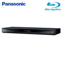 1TB 2チューナー <strong>ブルーレイレコーダー</strong> 4Kアップコンバート対応 おうちクラウドDIGA DMR-BRW<strong>1060</strong> ディーガ Wチューナー ブルーレイ Blu-ray 録画 パナソニック(Panasonic) 【送料無料】