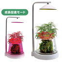水槽用照明ライトBIOSIS(ビオシス)水槽用照明LEDライ