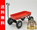 【送料無料】山善(YAMAZEN)キャンパーズコレクションキャリートラックCT-1501(RE)台車ホームキャリーキャリーカートアウトドアキャンプ