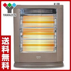 ����(YAMAZEN)���ֳ����ŵ����ȡ���(990/660/330W3�ʳ����ؼ�)DSE-C105(N)�֥饦����å�