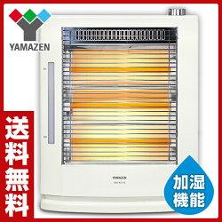 ����(YAMAZEN)���ֳ����ŵ����ȡ���(�ü���ǽ��)(990/660/330W3�ʳ����ؼ�)DSE-KC105(W)�ۥ磻��