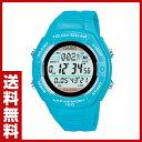 カシオ(CASIO) SPORTS GEAR(スポーツギア) LW-S200H-2AJF 【送料無料】