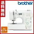 ブラザー(brother) コンピューターミシン OB500 家庭用ミシン 液晶 【送料無料】