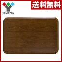 山善(YAMAZEN) 家具調こたつ用天板(105×75cm長方形) WKT-105 こたつ天板 コタツ天板 【送料無料】
