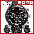 TECHNOS(テクノス) メンズ 腕時計 クロノスポーツ T2292 男性用 ウォッチ WATCH 防水 ダイバー 父の日【送料無料】