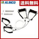 アルインコ(ALINCO) エクササイズチューブ EXG01...