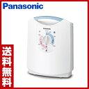 【あす楽】 パナソニック(Panasonic) ふとん乾燥機 FD-F06A6-A ブルー 布団乾燥機 布団乾燥器 靴乾燥機 【送料無料】