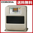 コロナ(CORONA) 石油ファンヒーター STシリーズ (木造9畳まで/コンクリート12畳まで) FH-ST3315Y(N) シャンパンゴールド 石油ヒーター 石油暖房 【送料無料】
