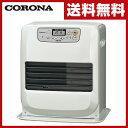 コロナ(CORONA) 石油ファンヒーターG32(木造9畳まで/コンクリート12畳まで) FH-G3215Y(W) シェルホワイト 石油ヒーター 石油暖房 暖房...