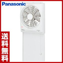 �ѥʥ��˥å�(Panasonic)���Ѵ�����(25cm)�\��FY-25WA22