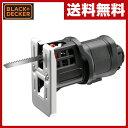 【あす楽】 ブラックアンドデッカー(BLACK&DECKER) ジグソーヘッド EJS183 B&D 電動工具 ジクソー ジグゾー EVO183 マルチツール ...