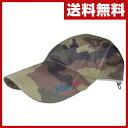 【通常ポイント3倍セール中】 レインキャップ 雨用帽子 レインウェア 雨具 カッパ 雨合羽 送料無料