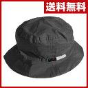 【期間限定10%OFF】 レインハット レインキャップ 雨用帽子 雨具 カッパ 雨合羽 送料無料