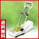 タナカ(Tanaka) 回転芝刈機マイグリーン TML25SH2 電気芝刈機 電気芝刈り機 電動芝刈り機 電動芝刈機 【送料無料】