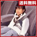 【期間限定10%OFF】 サポートベルト シートベルト サイズ調整 送料無料