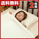 マリン商事 高級シルク毛布/2枚組/シングル BE-20339 オフホワイト 【送料無料】